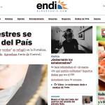 News(papers) sans respect