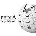 Happy 15th Birthday Wikipedia !