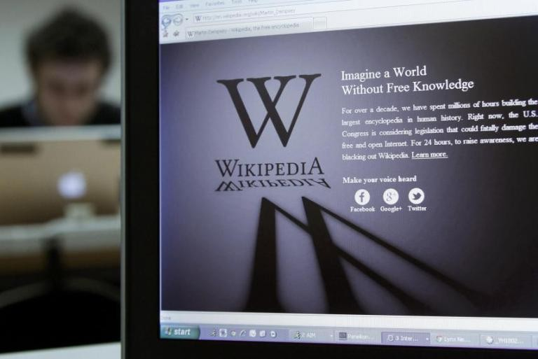 wikipedia-search-engine-wikimedia-discovery-google