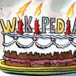 Feliz 15añero Wikipedia