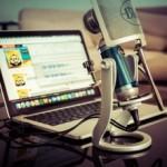 SoundCloud/Audacity
