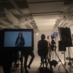 Entrevistas de video