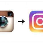 Instagram Logo/Feedly