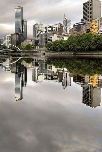 LeanneCole-reflections-18