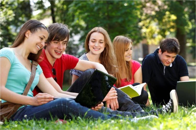residencia_estudiantes_granada
