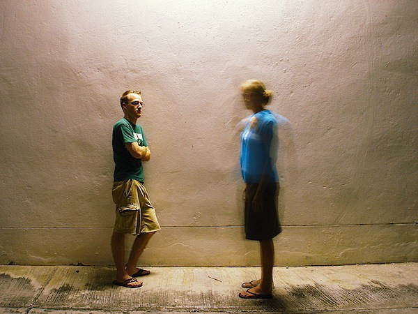 portrait-movement-1.jpg