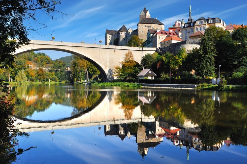 loket-republica-checa (3)