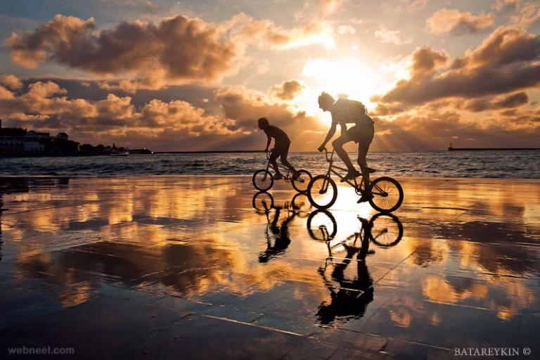 6-sunrise-reflection-photography
