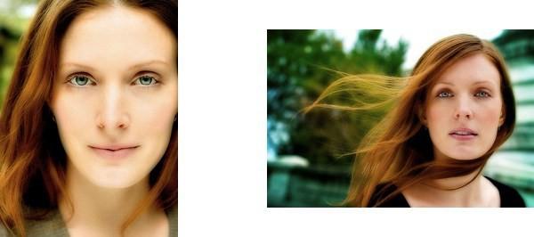 portrait-horizontal.jpg