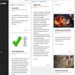 exampleBlog 2016-10-03 16:01:16