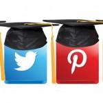 Entrevistas Medios Sociales