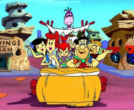 the-flintstone-tv-series