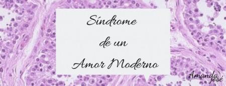 sc3adndrome-de-un-amor-moderno