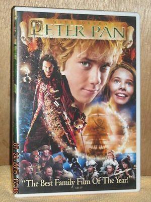 peter-pan-dvd-2004-jeremy-sumpter-jason-isaacs