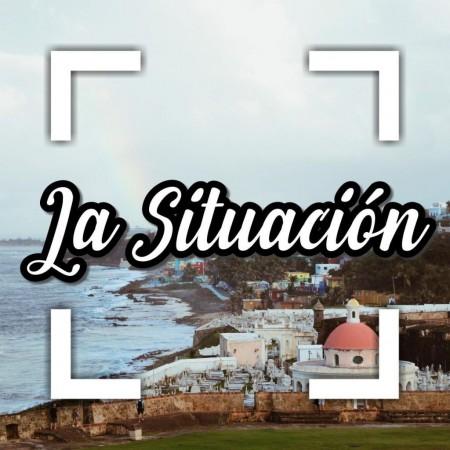 logo_podcast_la_situaci_n