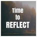 Tarea #10: Reflexión
