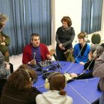 Tarea #3: Entrevistas, parte I