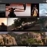 Semana Online #2 y Tarea #5: Curaduría de Instagram