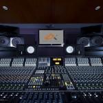 The World of Sound: Recording Audio