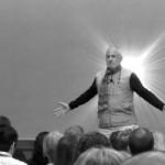 Richard Saul Wurman 1984