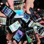 Video Entrevista – Smartphones