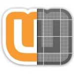 Como crear una CoverPage/ Portada?