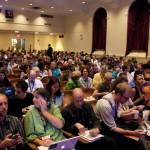 Beca para conferencia AHSIE 2018 Chicago