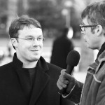Proyecto entrevistas audio: Fake News