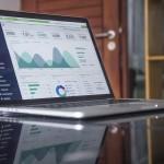 Consejos para perfeccionar tu blog