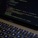 Database de Talks de Nuevos Medios Digitales