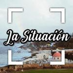Plan podcast 2020 (agosto)